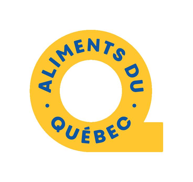 Aliments Québec