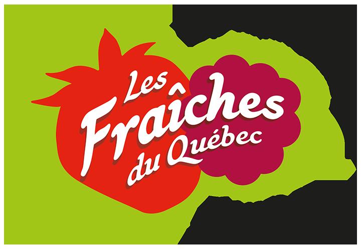 Fraises et Framboises du Québec