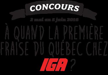 Concours_Titre_IGA