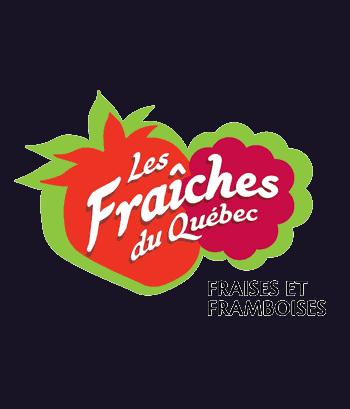 logo-fraises