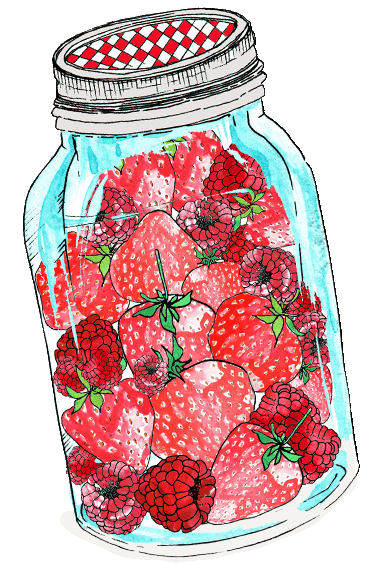 mason-jar-drawing