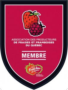 Affiche_membre_rouge