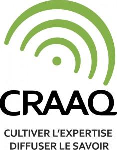 CRAAQ_logo_coul_grand (nouveau_oct2012)