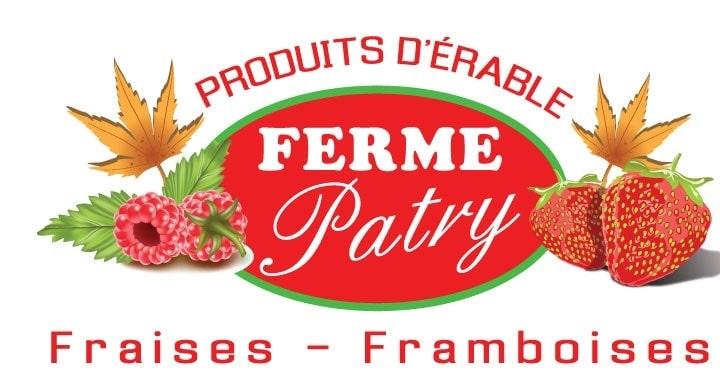 Ferme_patry_logo - Copie (2)