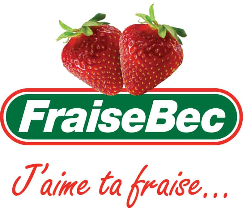 Fraisebec_logo_new