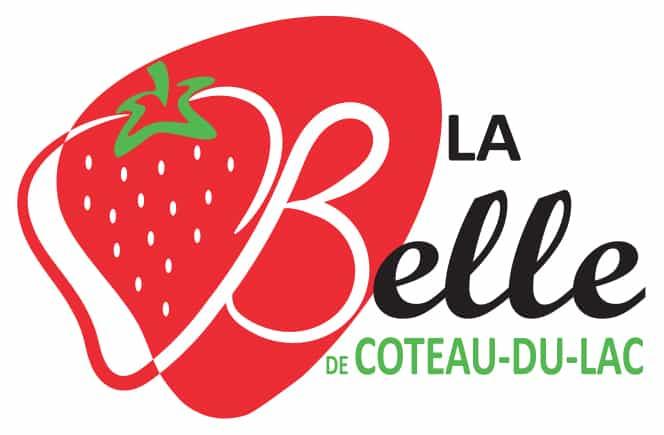 LaBelleDeCoteauDuLac_logo2