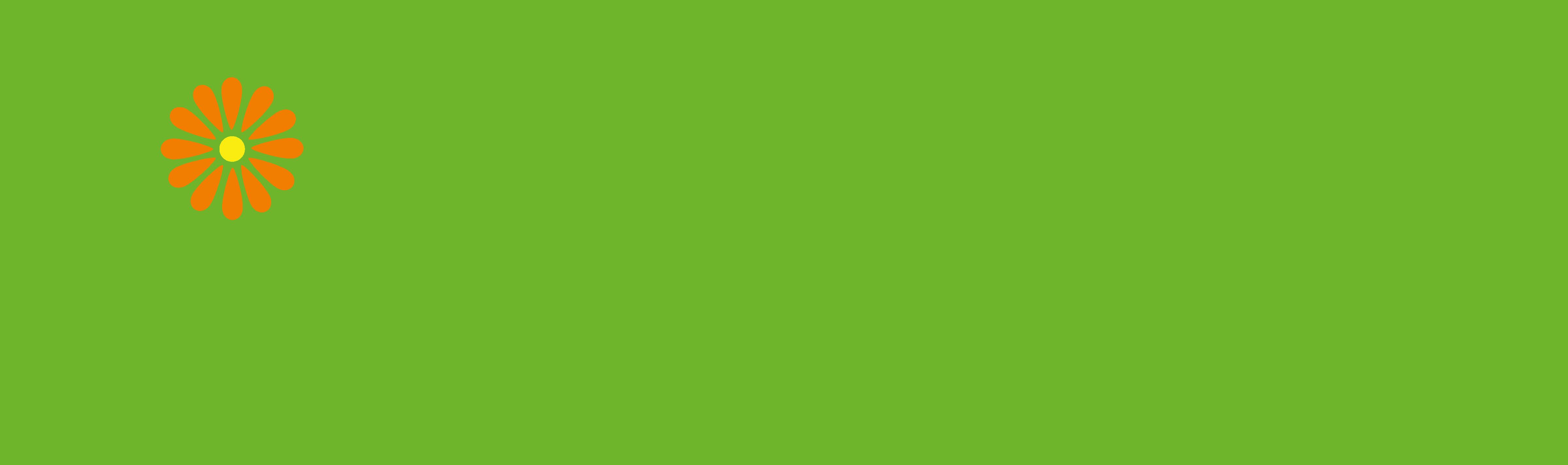 LogoFBB_JFAU_H-Couleur