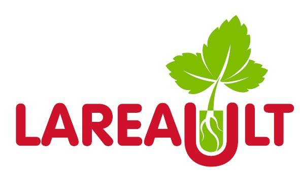 LogoLareault-Nouveau