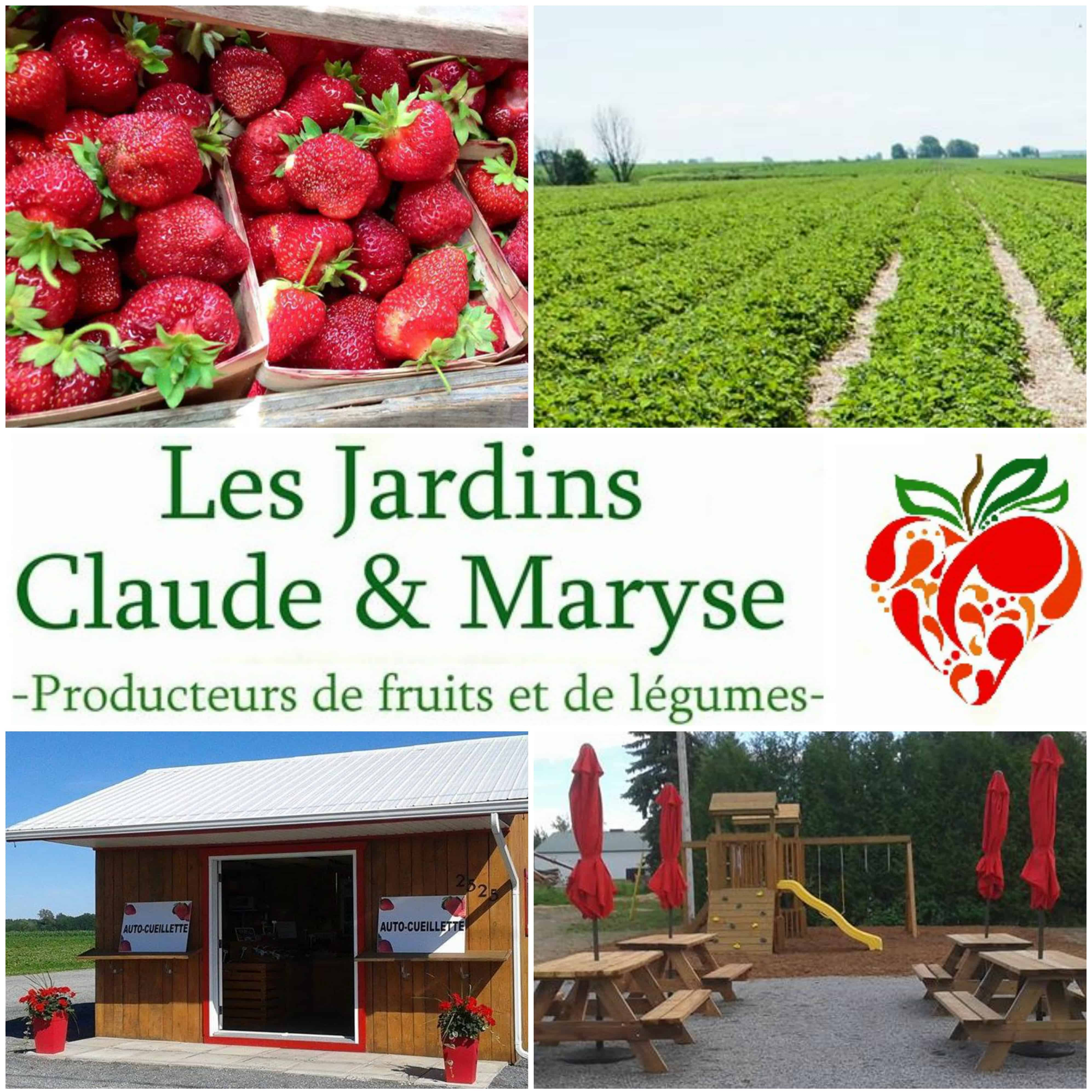 Photo_jardins_claude_maryse