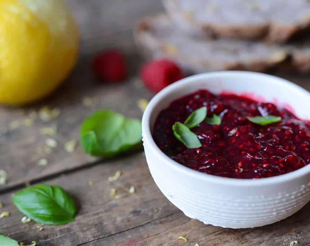 conf-fraise-basilic-recette