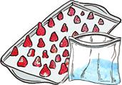 fraise_conservation