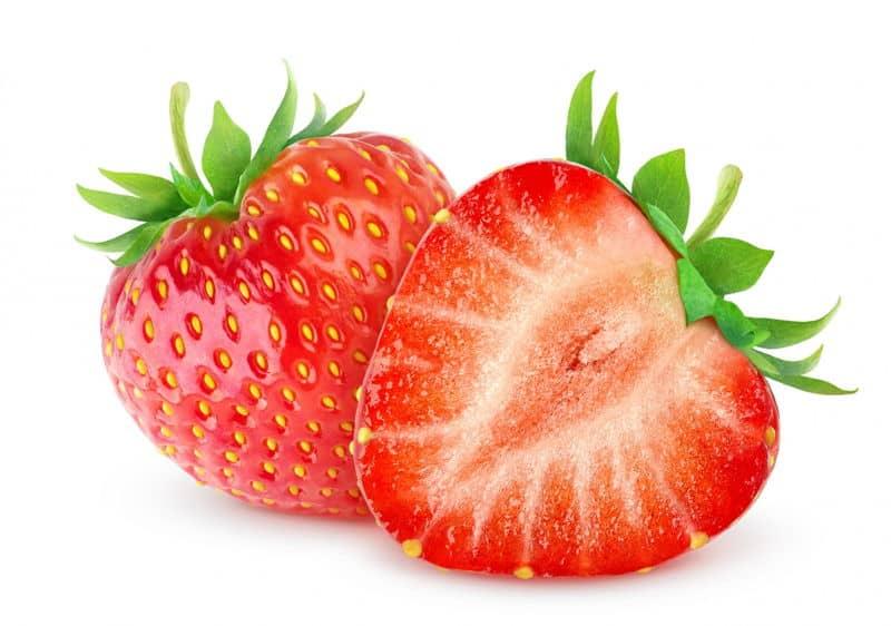 fraises-framboises-quebec-recherche