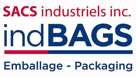 partner-ind-bags