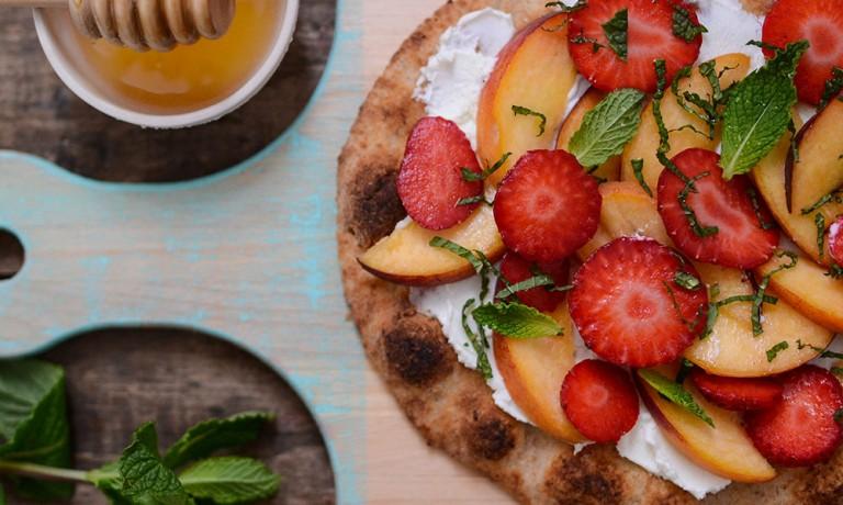 pizza-recette