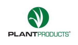 plant-products