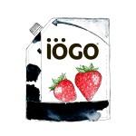 pochette-iögo-fraises