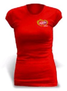 Image_t-shirt_femme