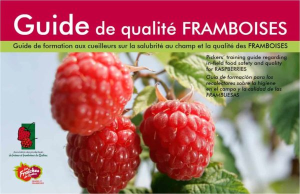Couverture_guide_framboises