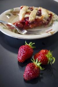 tarte fraise rhubarbe_réduit