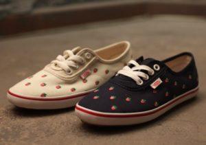 vans_fraises