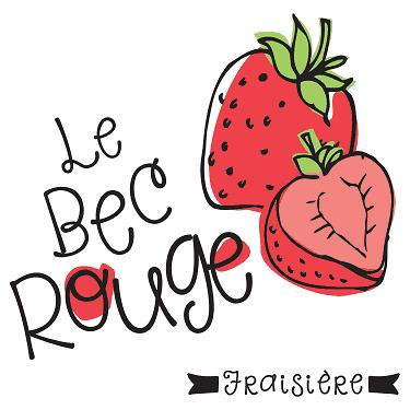 LeBecRouge-logo