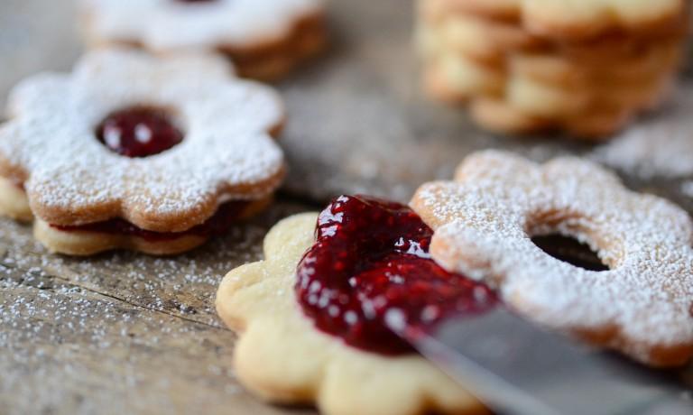 1- Biscuitsconfiture3