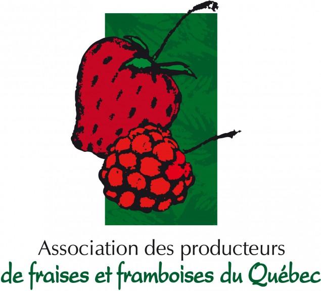 Logo APFFQ couleur