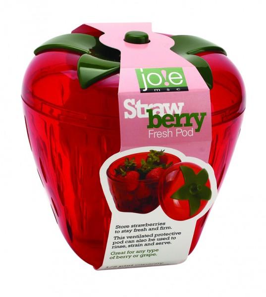 Strawberry_Fresh_Pod