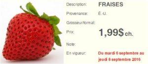 Fruiterie440_6au8septembre2016