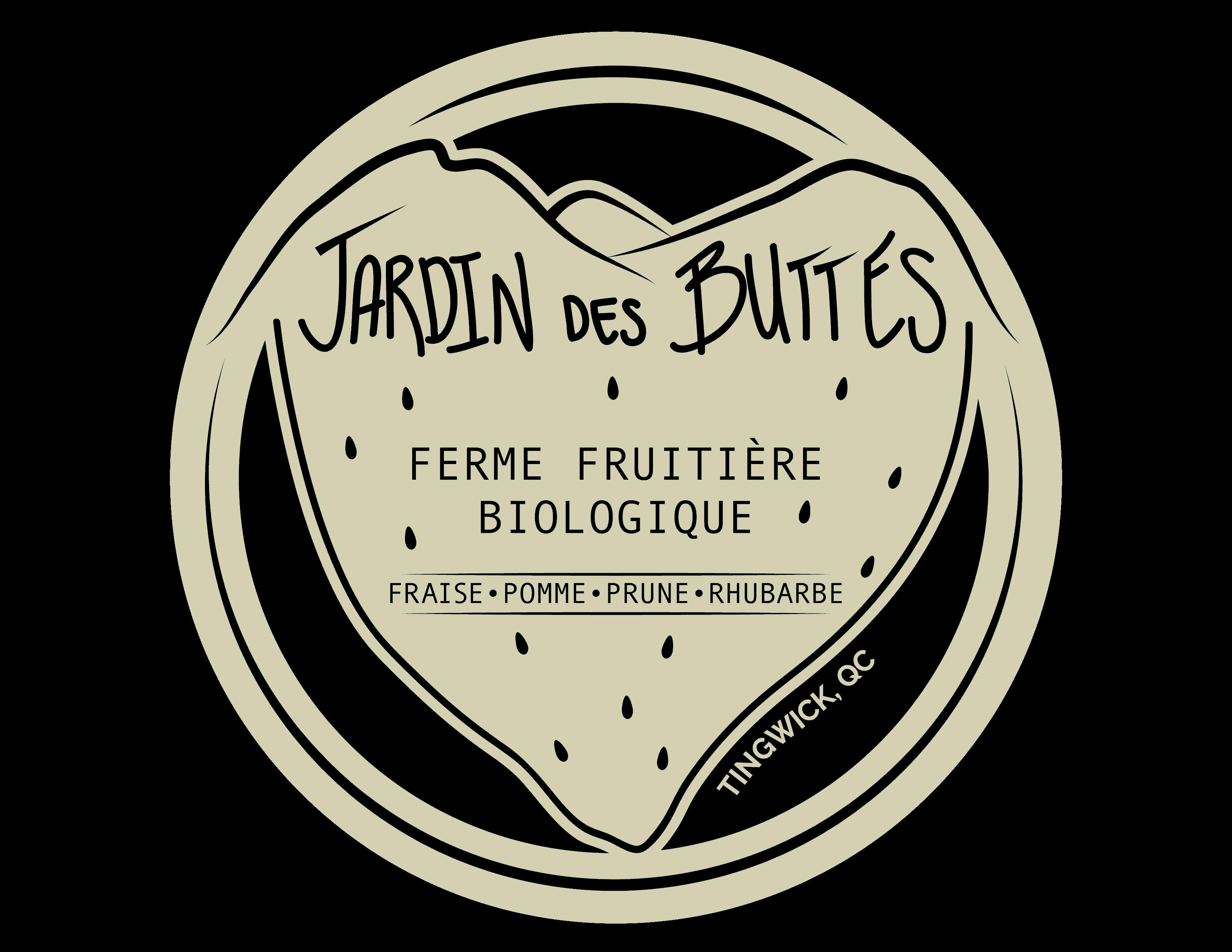 Logo_Jardins-des-Buttes